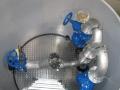 pumpe vestrup 011