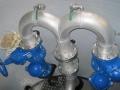 pumpe vestrup 014