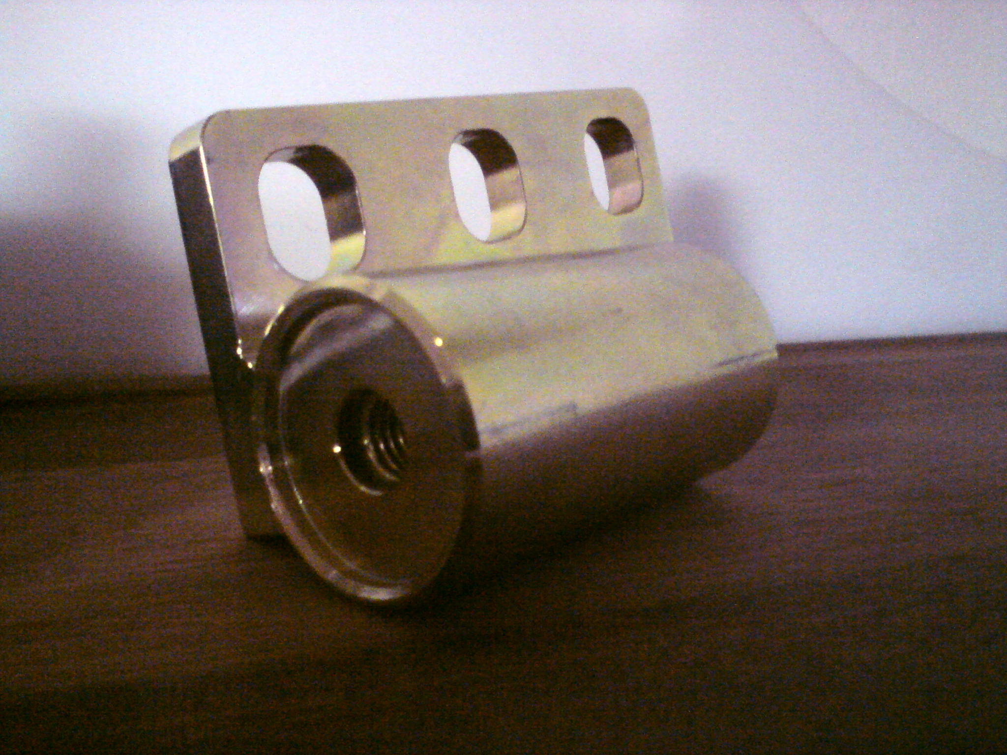 DSC00549