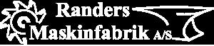 Randers Maskinfabrik