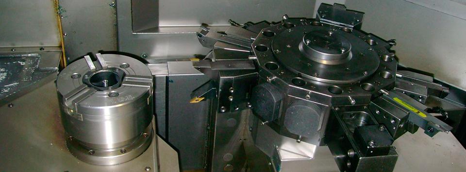 maskiner-br3